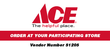 ACE-Hardware-sign-R3
