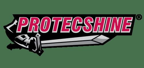Protecshine