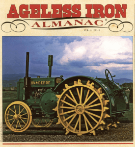 ageless-iron-275x300