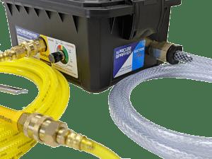 xPRO-hose-connections